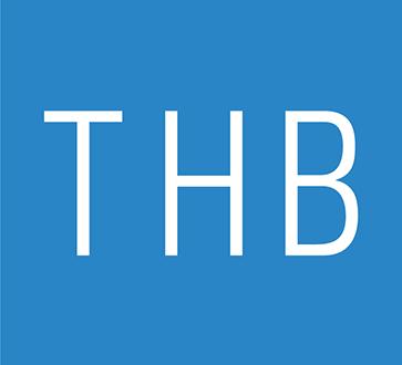 THB ABA Logo